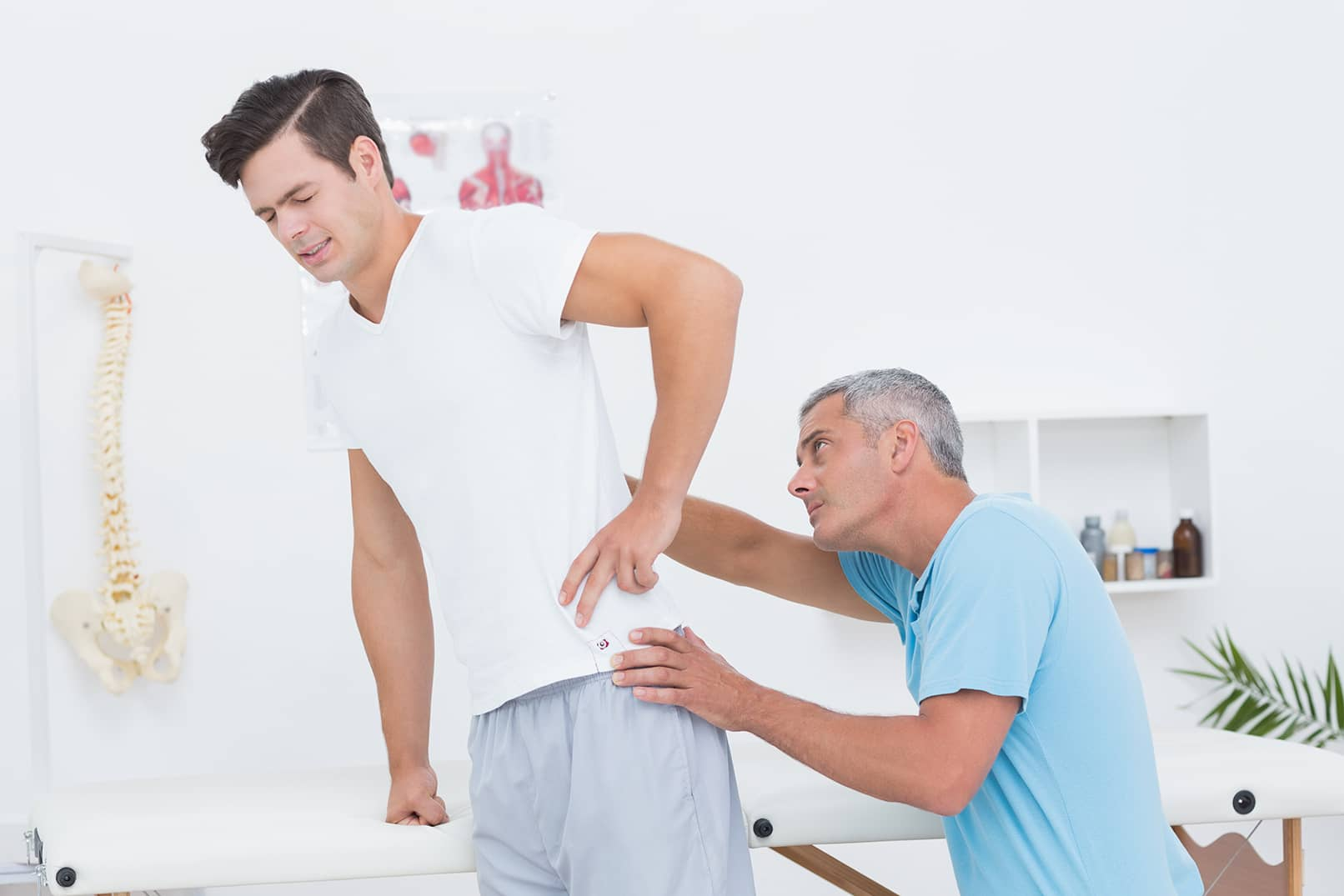 chronic-back-pain-specialist