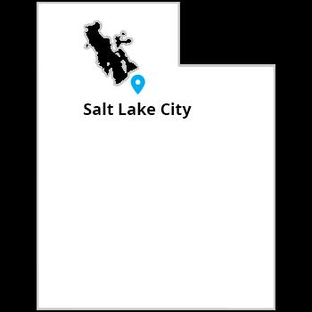 back-pain-solution-franchise-opportunity-salt-lake-city-ut