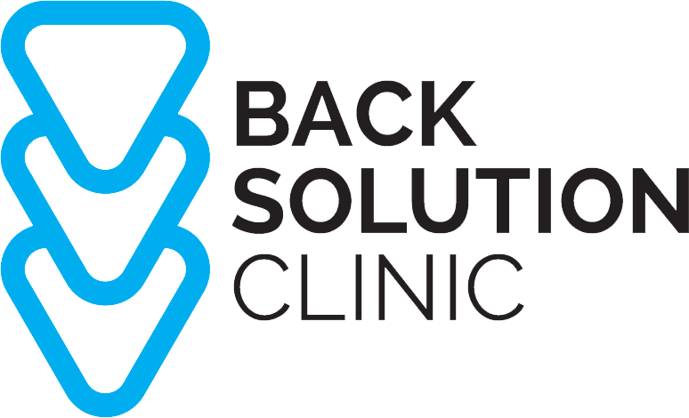 Back Solution Clinic