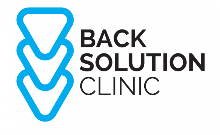 The Back Solution Clinic Story